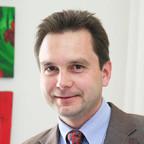 Stefan Kaltenegger