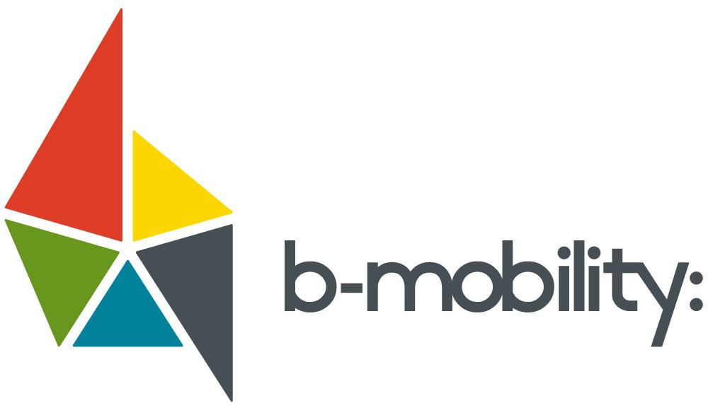b-mobility : Mobilitätsarchitektur